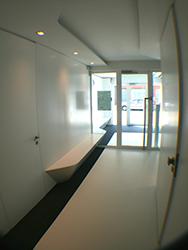 kantoor6