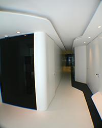 kantoor7