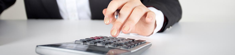 jaarlijkseverkeersbelasting